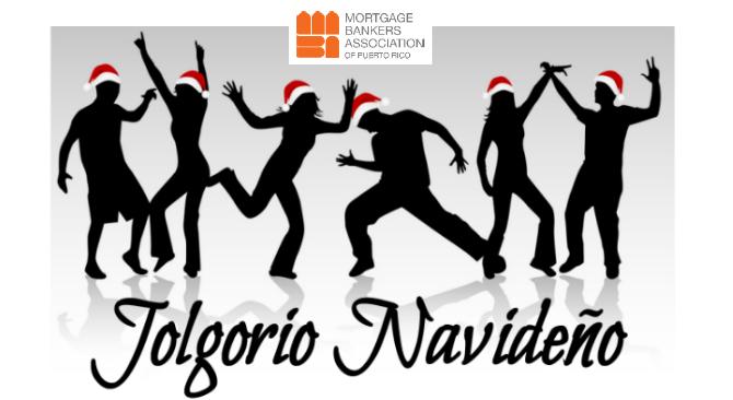 Fiesta Navidad 2017