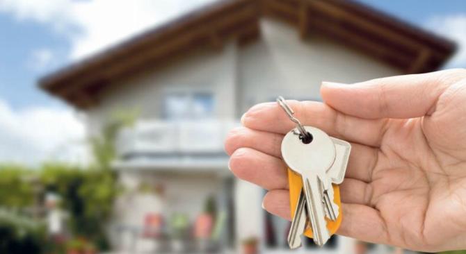 Signos de recuperación en mercado de vivienda